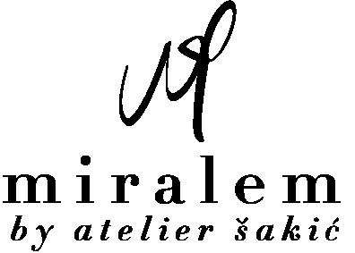 miralem_logo_sm
